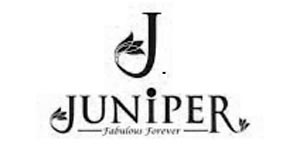 Junipersfasion Logo